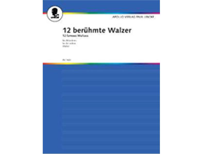 Various - Die Schönsten Märchen Teil II