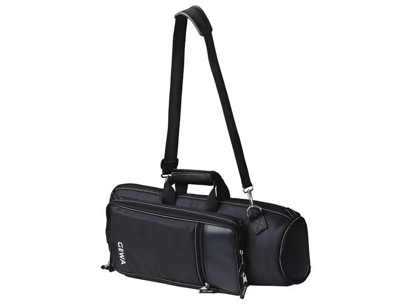 GEWA, 253.100, Bag Trompete PREMIUM
