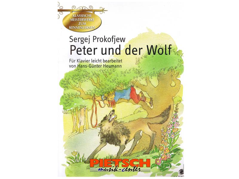 pity, that dating übersetzung deutsch consider, that you