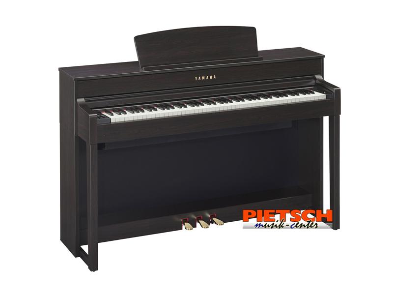 yamaha clp 575 preisvergleich e piano g nstig kaufen bei. Black Bedroom Furniture Sets. Home Design Ideas