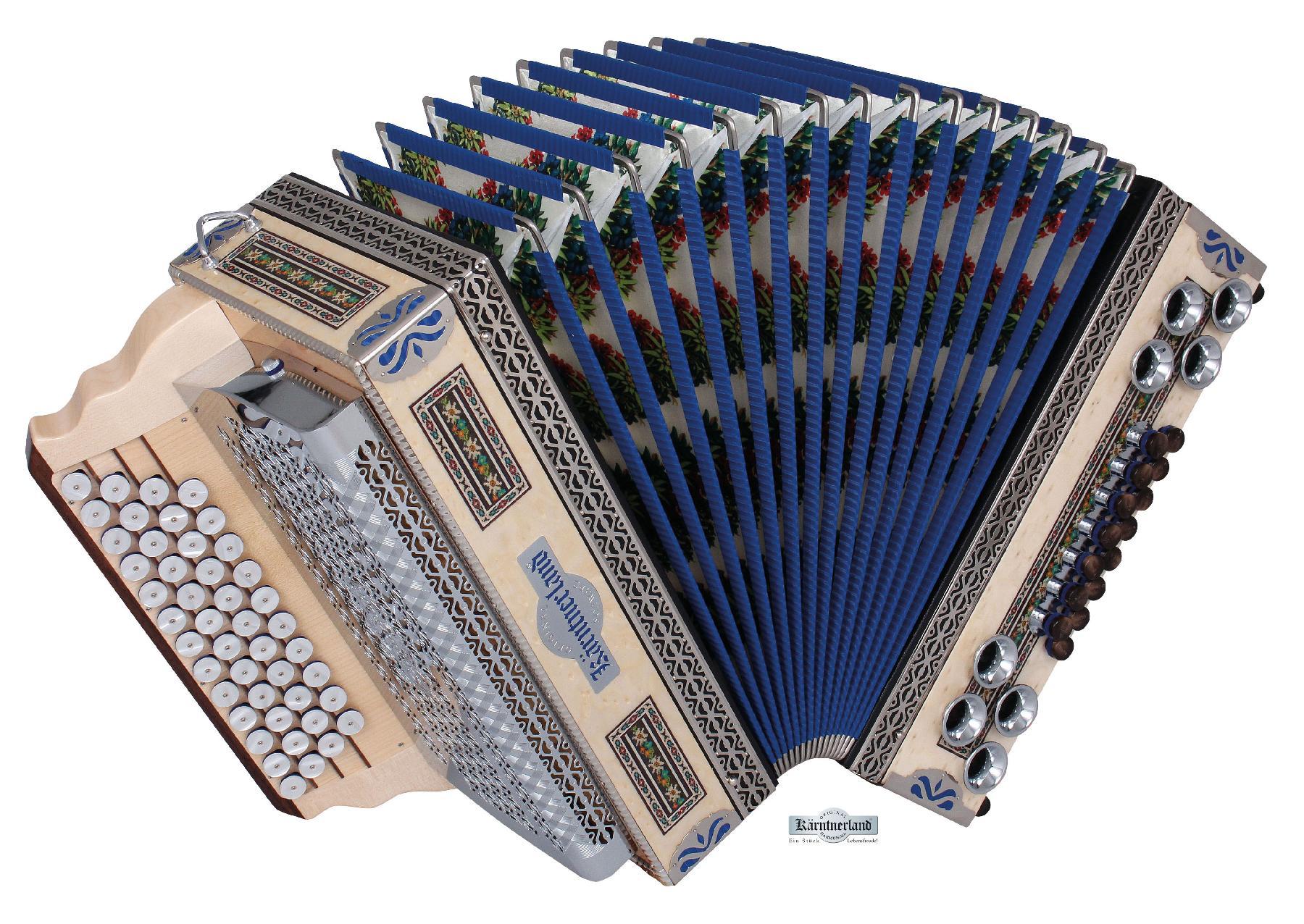 Zoznamka Lachenal anglický harmonika